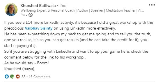 2-LinkedIn-6-28-2020-12-37-23-AM-3.png