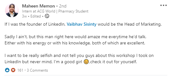 2-LinkedIn-6-28-2020-12-49-06-AM-3.png