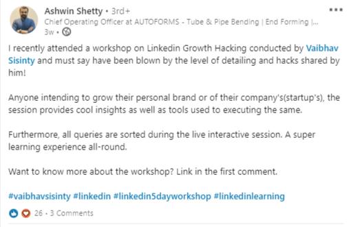 3-LinkedIn-7-1-2020-7-43-45-PM.png